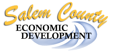 Salem County Economic Development Council